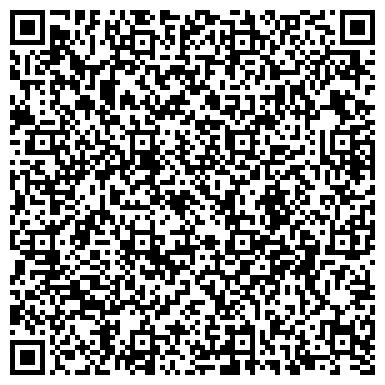 """QR-код с контактной информацией организации Частное предприятие ПП """"Бізнес-Брок-Центр"""""""
