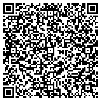 QR-код с контактной информацией организации СПД Милешин