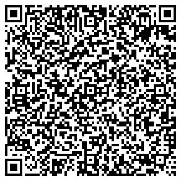 QR-код с контактной информацией организации ТАС страхова група тас