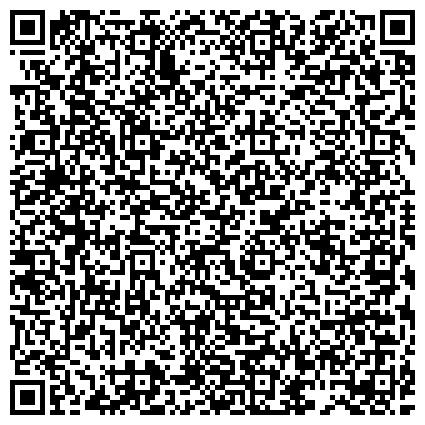 QR-код с контактной информацией организации Частное предприятие Апостиль Переводы Легализация /Закарпатская область, Ужгород