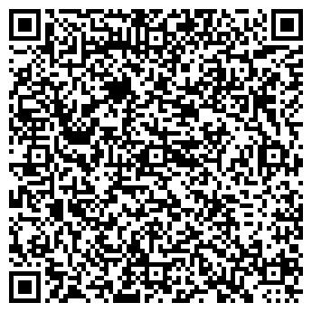 QR-код с контактной информацией организации M3cargo