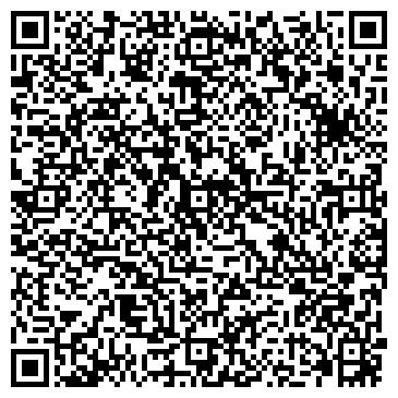"""QR-код с контактной информацией организации Частное предприятие ПП """" ЧеркасиВапноПостач"""""""