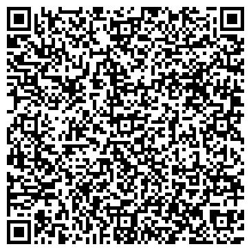 """QR-код с контактной информацией организации Общество с ограниченной ответственностью ТОВ """"Буделектросервіс"""""""