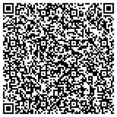 QR-код с контактной информацией организации Индивидуальный предприниматель Федорцов А. Г.