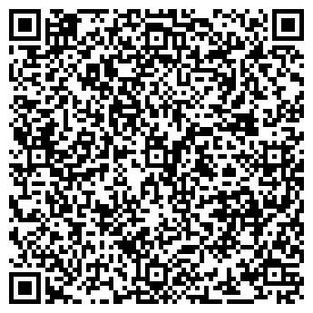 QR-код с контактной информацией организации РУП «БЕЛГАЗТЕХНИКА», Государственное предприятие