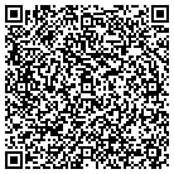 QR-код с контактной информацией организации Трансформавто, ЗАО