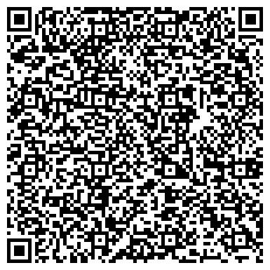 QR-код с контактной информацией организации Клышевский В. Е., ИП