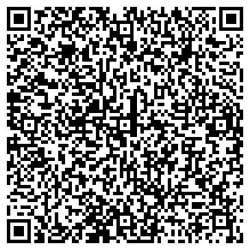 QR-код с контактной информацией организации Белтимбергрупп, ЧПУП