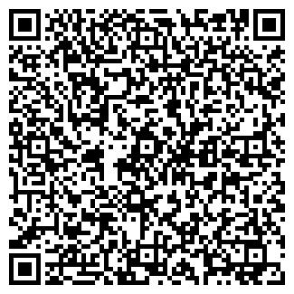 QR-код с контактной информацией организации Системы теплового оборудования, ООО