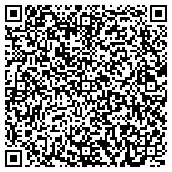QR-код с контактной информацией организации Белтепломашстрой, ЗАО