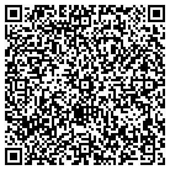QR-код с контактной информацией организации Миксюк М. С., ИП