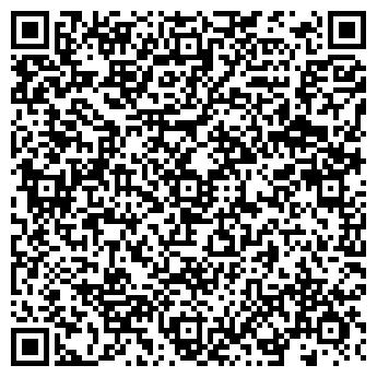 QR-код с контактной информацией организации Сороко М. И., ИП
