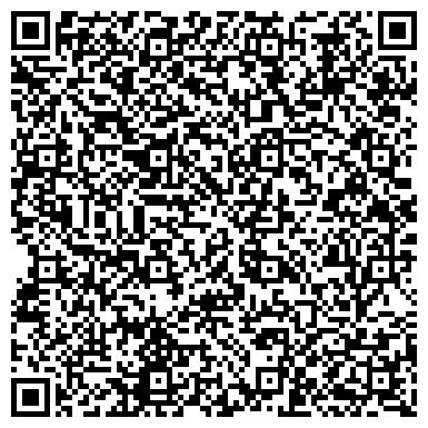 QR-код с контактной информацией организации Брестская ОСХОС НАН Беларуси, РУП