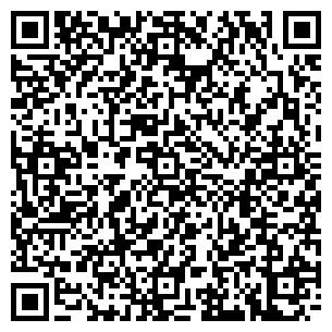 QR-код с контактной информацией организации АгромирГрупп, ЧТУП