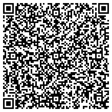QR-код с контактной информацией организации Электросистемы, ОДО