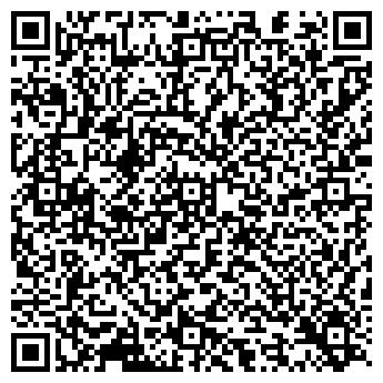 QR-код с контактной информацией организации Субъект предпринимательской деятельности Provision