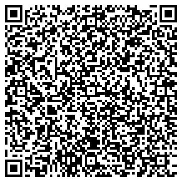 QR-код с контактной информацией организации ВОЛГОГРАДОБЛГОСТЕХНАДЗОР