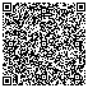 QR-код с контактной информацией организации ООО Спика ИТ