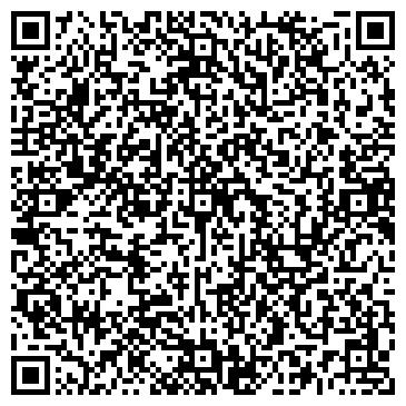 QR-код с контактной информацией организации ЧП «Комп-Сервис», Частное предприятие