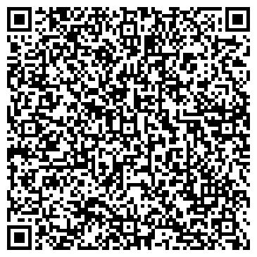 QR-код с контактной информацией организации «Автоплюс» ЧП Тараник