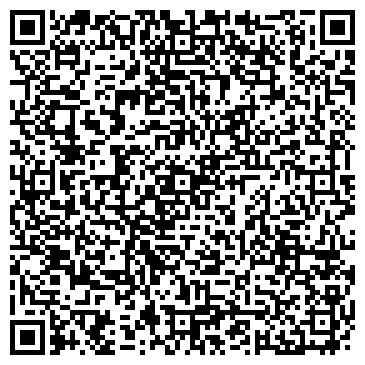 QR-код с контактной информацией организации СПД Костенко А. А. Магазин