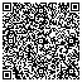 QR-код с контактной информацией организации V.L.D.T