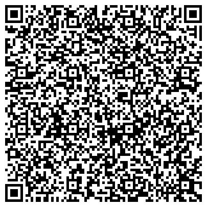 QR-код с контактной информацией организации Kengur-Запчасти, автотюнинг, аксесуары. Оптом и врозницу