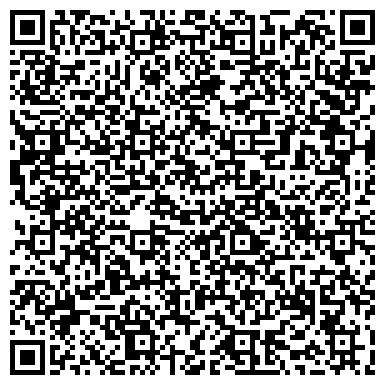 QR-код с контактной информацией организации Частное предприятие ЧП ЭС ДЖИ ЭС СЕРВИС