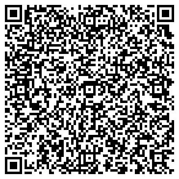 """QR-код с контактной информацией организации Частное предприятие ЧП """"АФ """"Альфа капитал"""""""