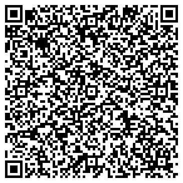 QR-код с контактной информацией организации Аудит. Бухгалтерия. Аутсорсинг