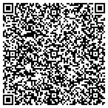QR-код с контактной информацией организации Международная компания LOVA