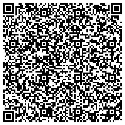 QR-код с контактной информацией организации ГОСИНСПЕКЦИЯ МАЛОМЕРНЫХ СУДОВ СПАСАТЕЛЬНАЯ СТАНЦИЯ КРАСНОАРМЕЙСКОГО РАЙОНА