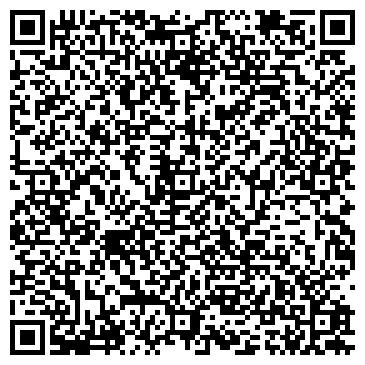 QR-код с контактной информацией организации Интернет-магазин «АВТОТЮНИНГ»