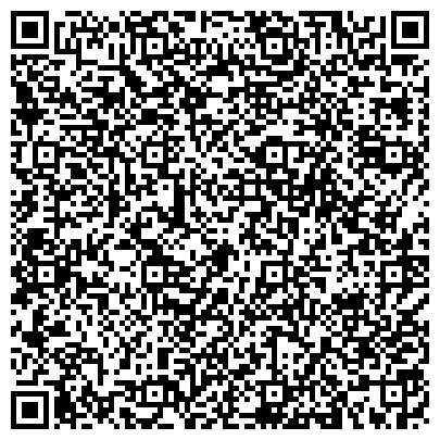 QR-код с контактной информацией организации ИНСПЕКЦИЯ МАЛОМЕРНЫХ СУДОВ ВОЛГОГРАДСКОЙ ОБЛАСТИ ГОСУДАРСТВЕННАЯ