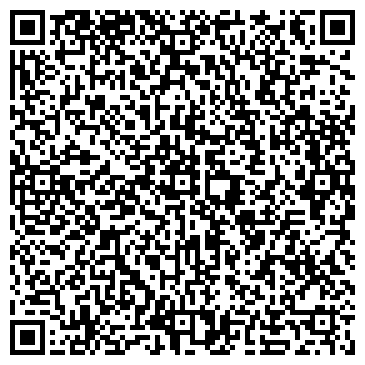 """QR-код с контактной информацией организации Частное предприятие ФЛП """"Конотопенко Н.Е."""""""