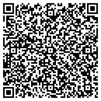 """QR-код с контактной информацией организации ЧП """"Ошва"""""""
