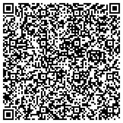 QR-код с контактной информацией организации ИНСПЕКЦИЯ ПО МАЛОМЕРНЫМ СУДАМ ВОЛГОГРАДСКОЙ ОБЛАСТИ ГОСУДАРСТВЕННАЯ
