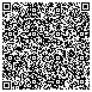 """QR-код с контактной информацией организации Компания """"Лімосвіт"""""""
