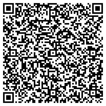 QR-код с контактной информацией организации ЧП Могиланов А.В.