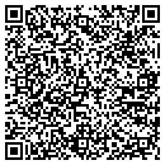QR-код с контактной информацией организации Общество с ограниченной ответственностью VIPRENT