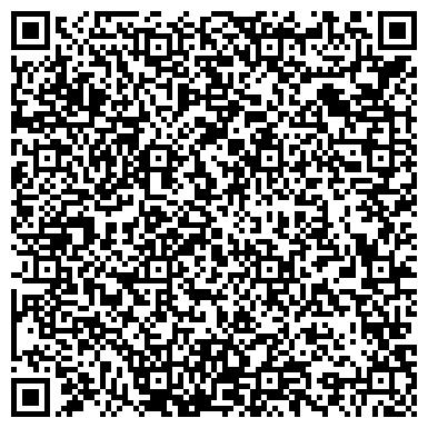 QR-код с контактной информацией организации Частное предприятие часный предпрениматель Сверида