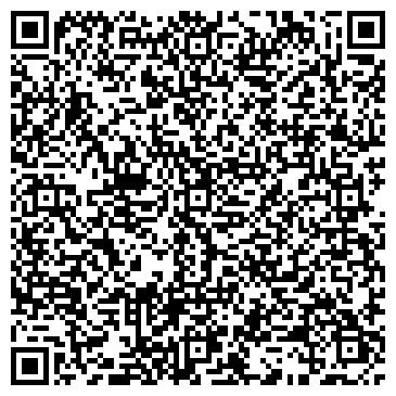 """QR-код с контактной информацией организации ООО """"Укрспецлогистик"""""""