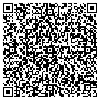 QR-код с контактной информацией организации ЧП Кузьмин Е. А.