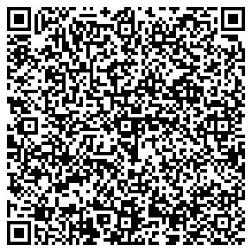 """QR-код с контактной информацией организации Автопрокат """"Odessarentcar"""""""
