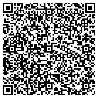 QR-код с контактной информацией организации Субъект предпринимательской деятельности «Auto-City»