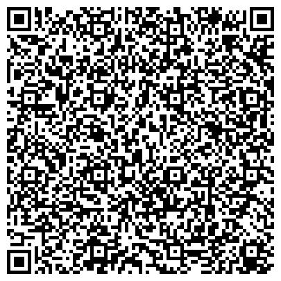 QR-код с контактной информацией организации ООО Торговая Компания Приватметаллсервис