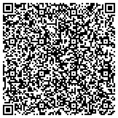 QR-код с контактной информацией организации ГРУППА АВТОРСКОГО НАДЗОРА ОАО РОСТОВСКИЙ ТЕПЛОЭЛЕКТРОПРОЕКТ