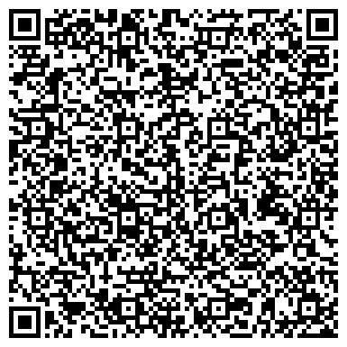 QR-код с контактной информацией организации Транспортная компания Евролимузин