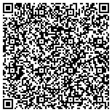 """QR-код с контактной информацией организации Свадебное агенство""""ШЕФА"""""""