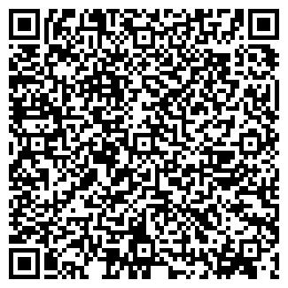 QR-код с контактной информацией организации Winner-K
